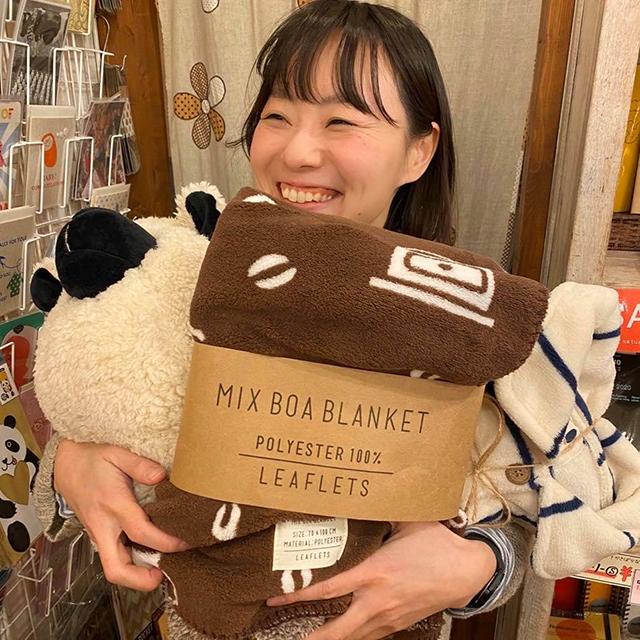 冬物最終セールのお知らせ!!